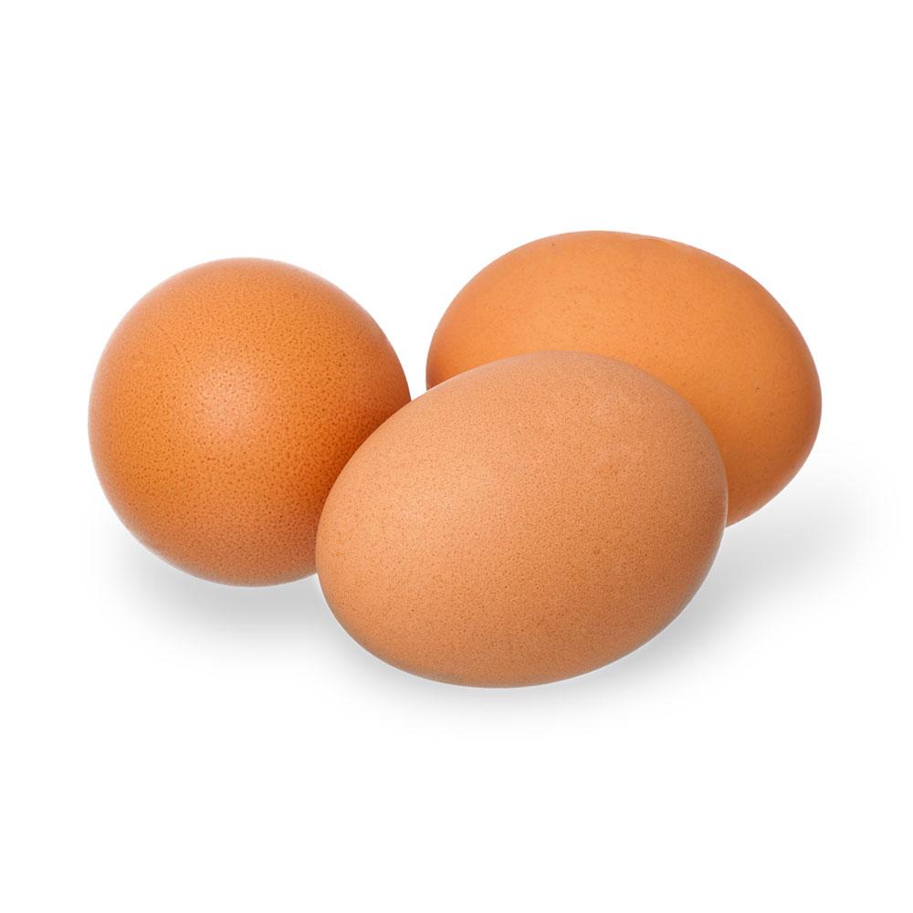 Ouă de găină