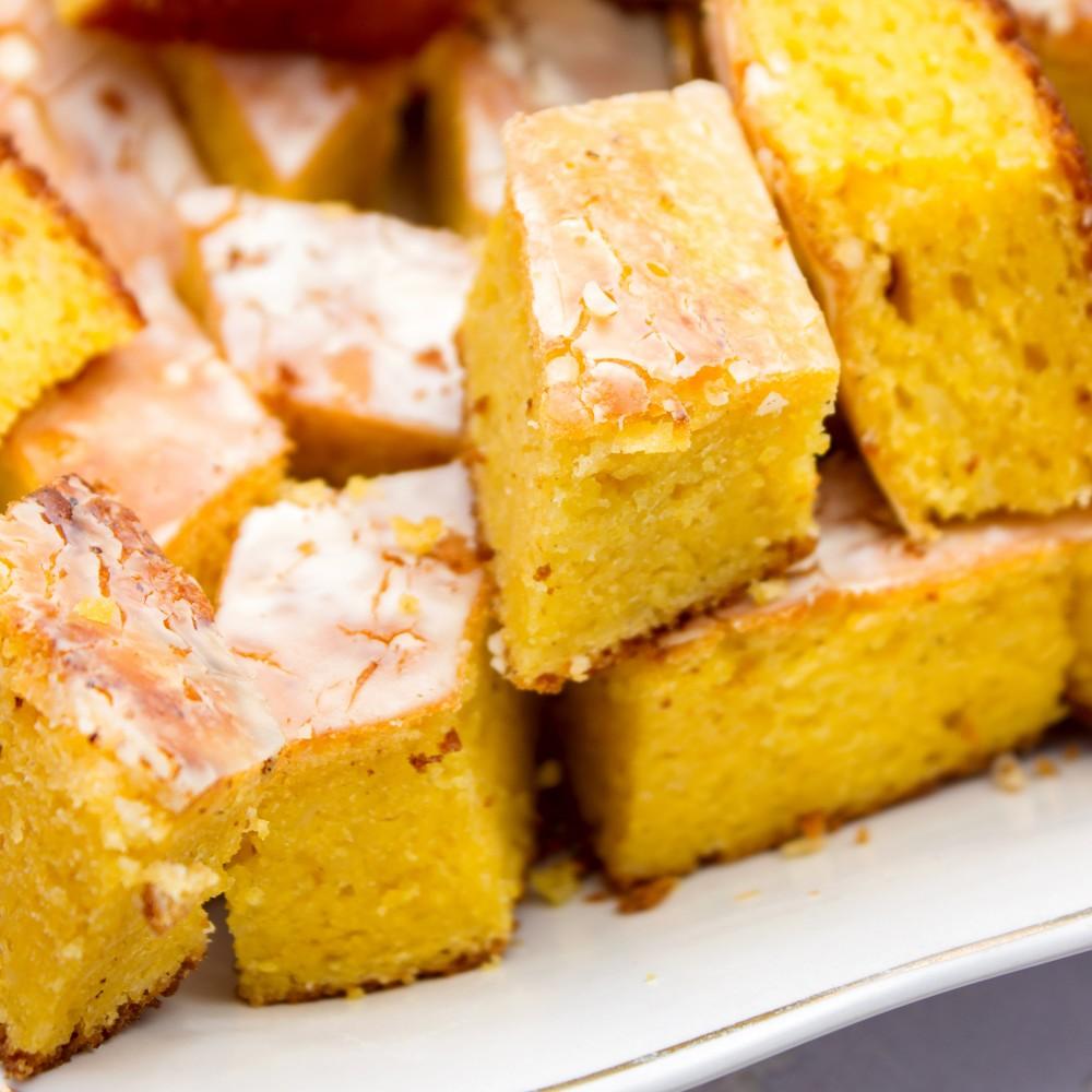 Prăjituri de casă